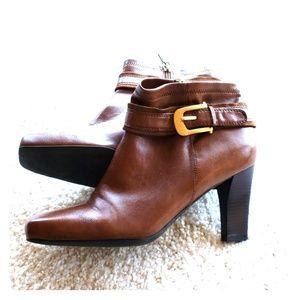 Franco Sarto Womens boots